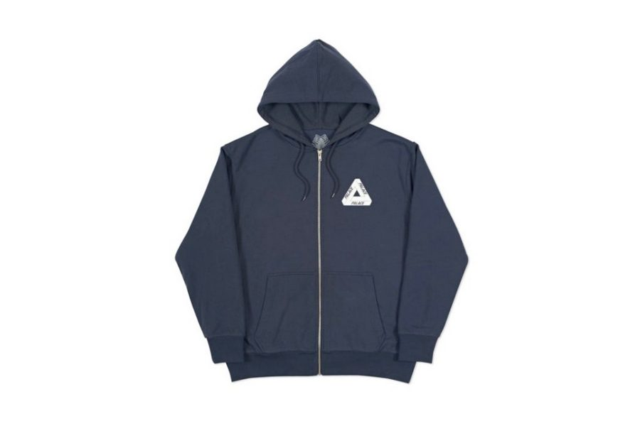 palace-skateboards-fw16-ultimo-part-ii-09