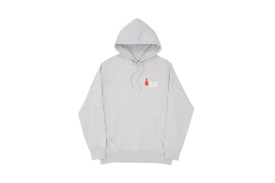 palace-skateboards-fw16-ultimo-part-ii-10
