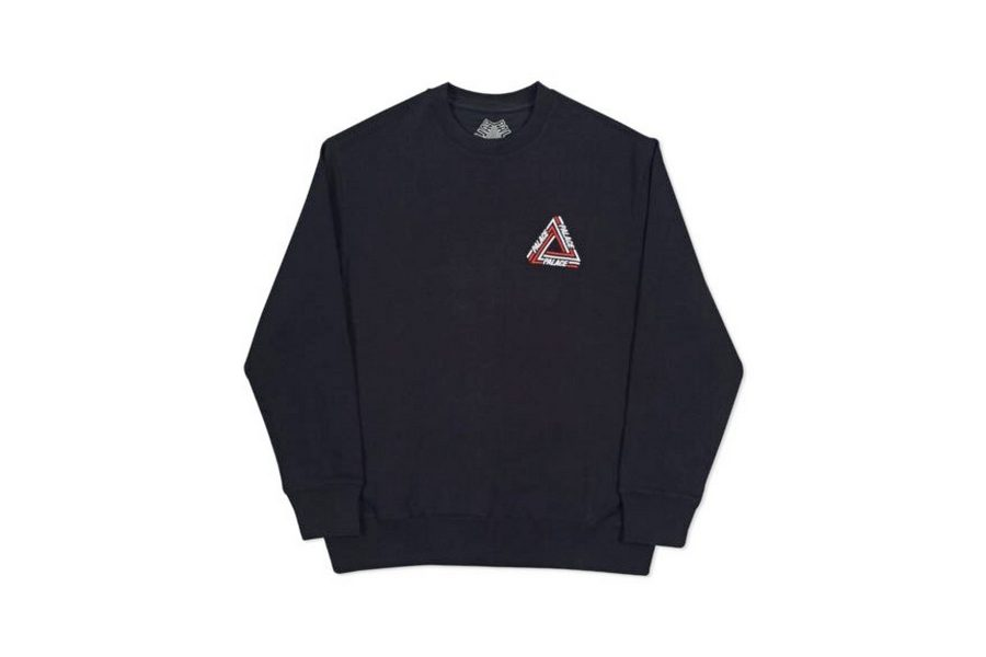 palace-skateboards-fw16-ultimo-part-ii-12