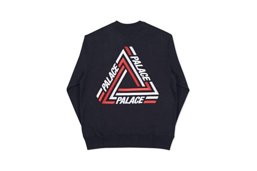 palace-skateboards-fw16-ultimo-part-ii-13