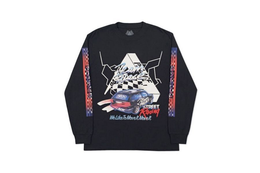 palace-skateboards-fw16-ultimo-part-ii-14