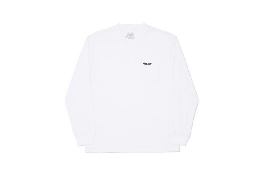 palace-skateboards-fw16-ultimo-part-ii-15