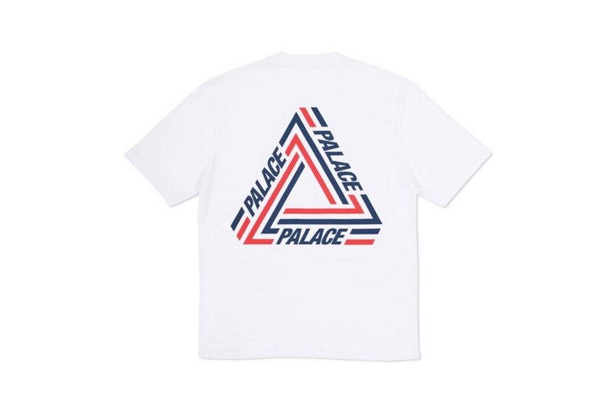 palace-skateboards-fw16-ultimo-part-ii-17