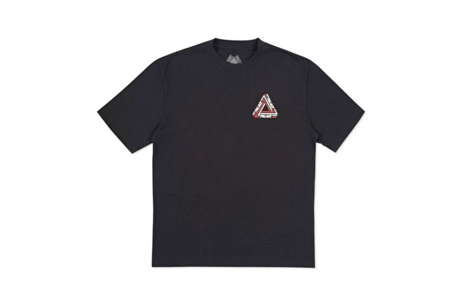 palace-skateboards-fw16-ultimo-part-ii-18