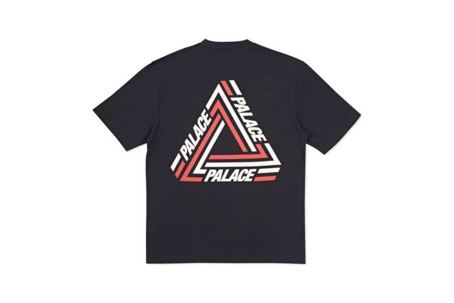 palace-skateboards-fw16-ultimo-part-ii-19