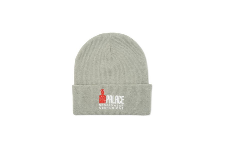 palace-skateboards-fw16-ultimo-part-ii-23