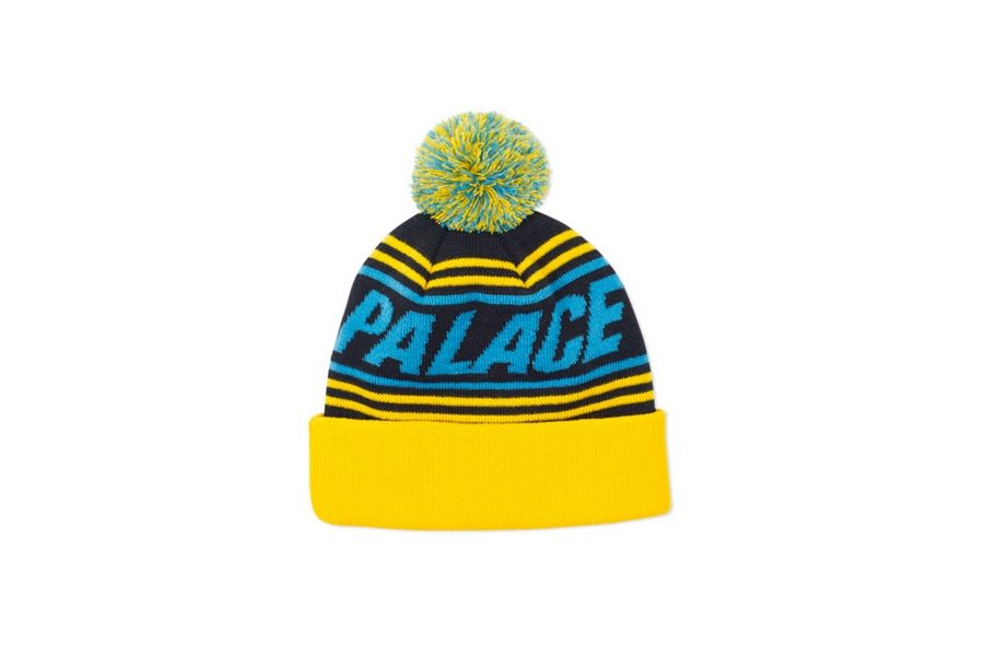 palace-skateboards-fw16-ultimo-part-ii-24