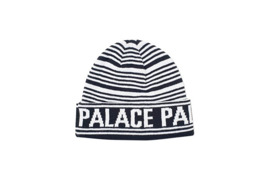 palace-skateboards-fw16-ultimo-part-ii-25