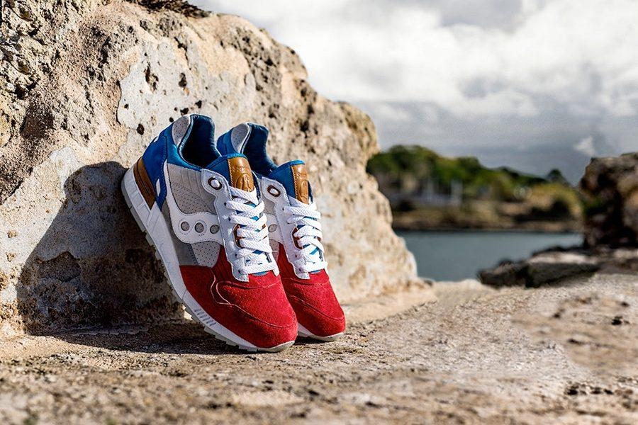 sneakers76-x-saucony-originals-shadow-5000-the-legend-of-god-taras-04