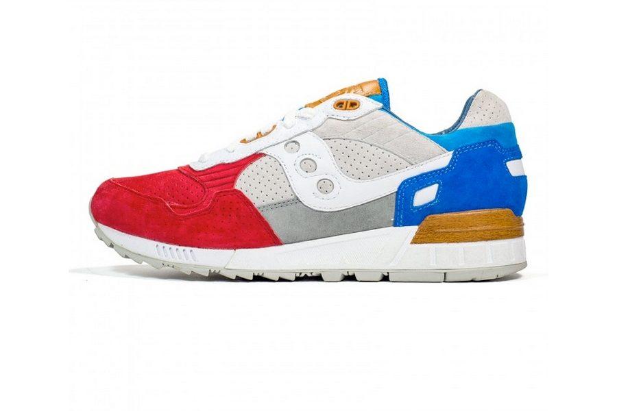 sneakers76-x-saucony-originals-shadow-5000-the-legend-of-god-taras-05