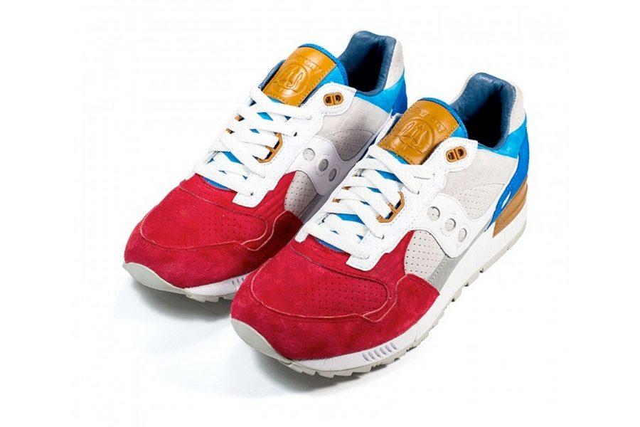 sneakers76-x-saucony-originals-shadow-5000-the-legend-of-god-taras-06