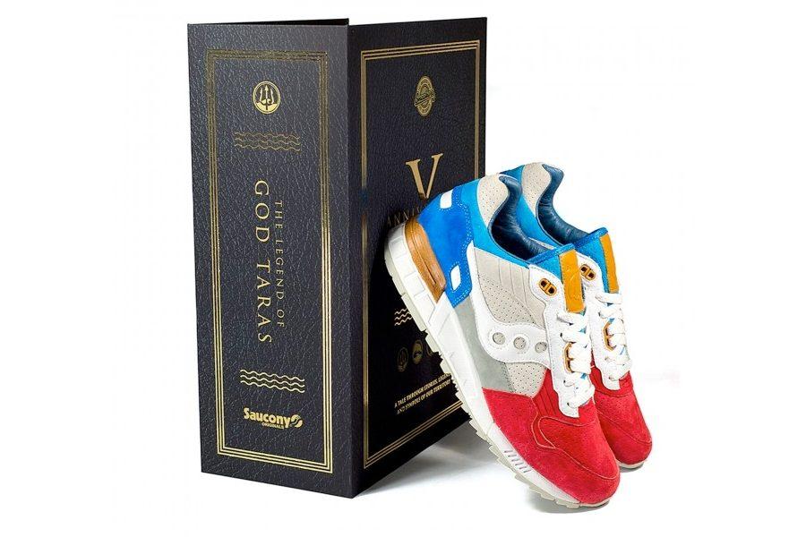 sneakers76-x-saucony-originals-shadow-5000-the-legend-of-god-taras-09
