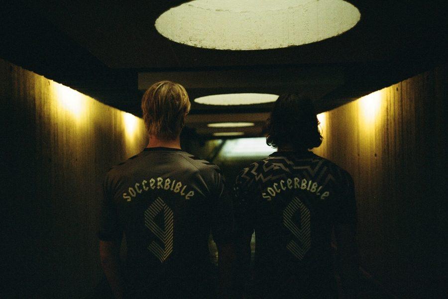soccerbible-x-hummel-hive-01