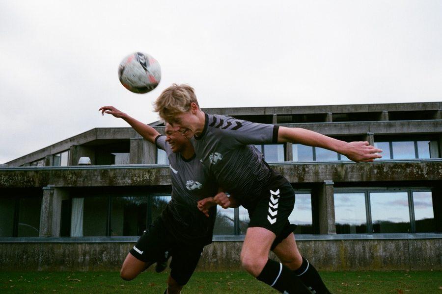 soccerbible-x-hummel-hive-10