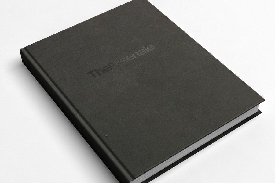 thearsenale-book-01