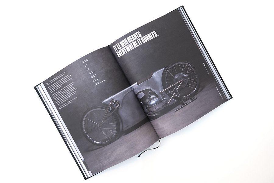 thearsenale-book-03