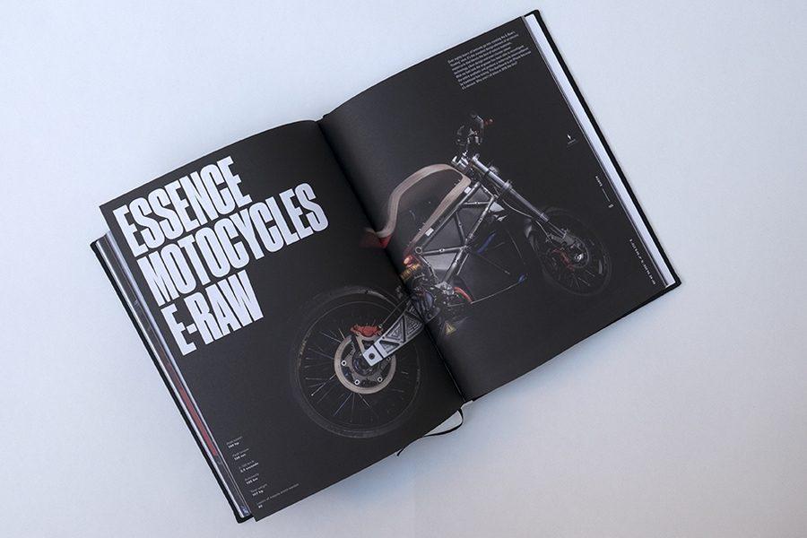 thearsenale-book-04
