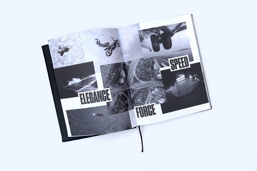 thearsenale-book-05