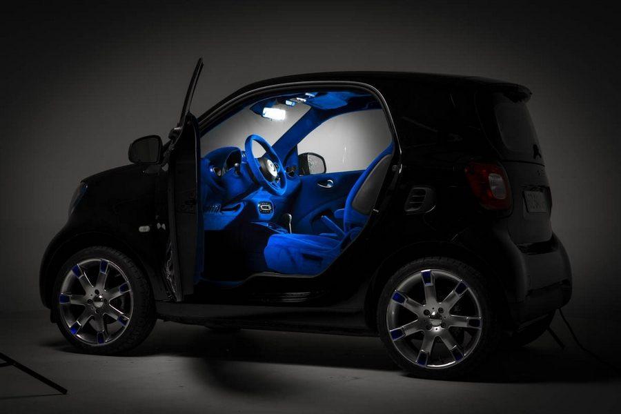 thearsenale-x-alcantara-blue-smart-01
