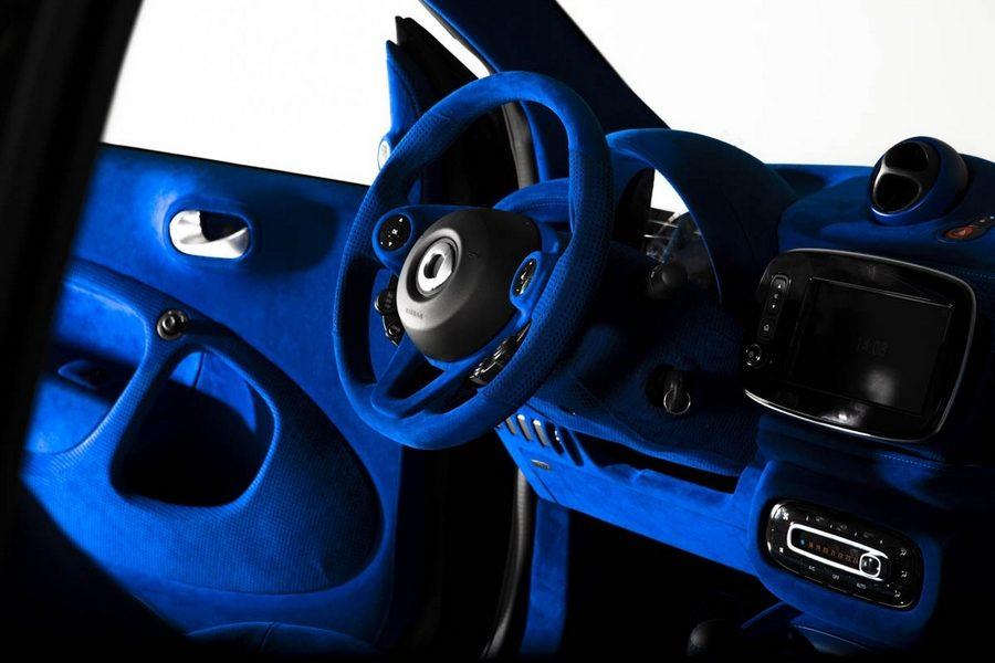 thearsenale-x-alcantara-blue-smart-02