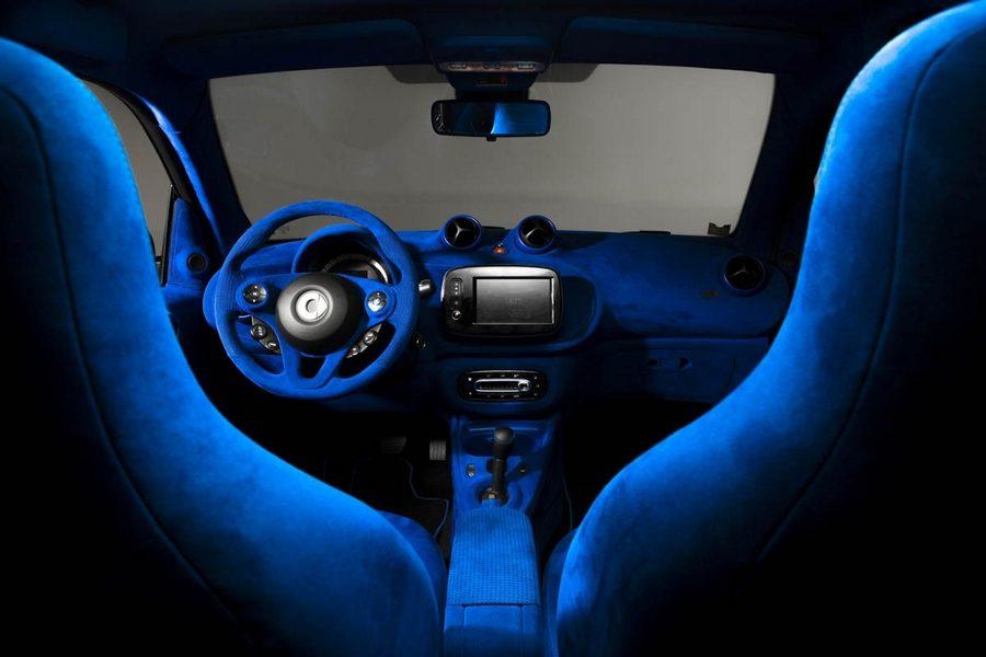 thearsenale-x-alcantara-blue-smart-03
