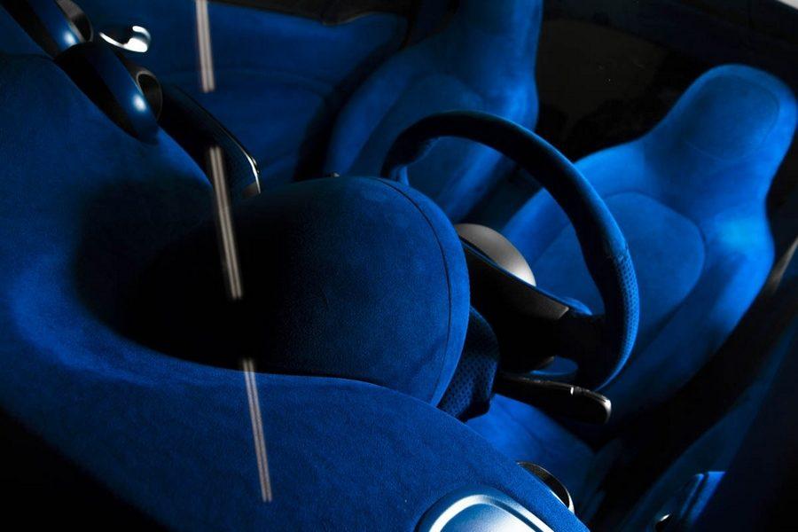 thearsenale-x-alcantara-blue-smart-04