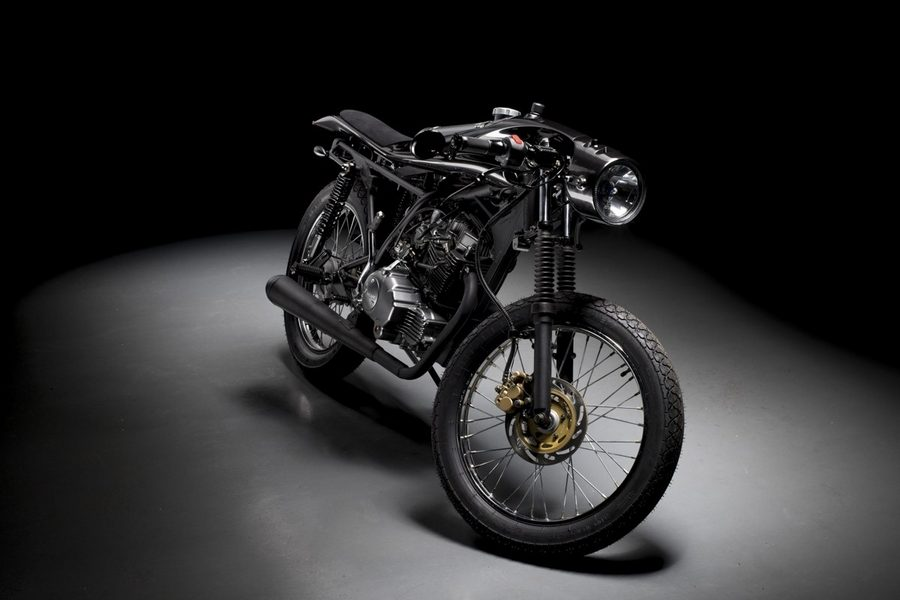 thearsenale-x-nikos-manafis-cracer-custom-bike-02