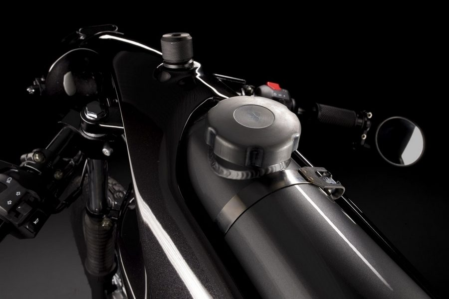 thearsenale-x-nikos-manafis-cracer-custom-bike-03