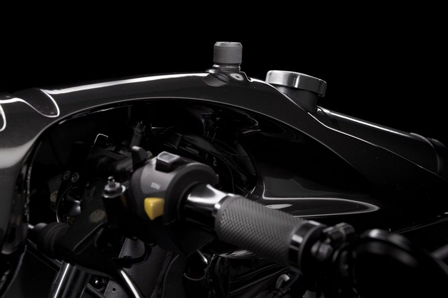 thearsenale-x-nikos-manafis-cracer-custom-bike-04