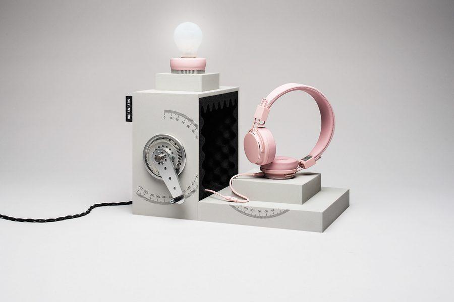 urbanears-plattan2-headphones-01