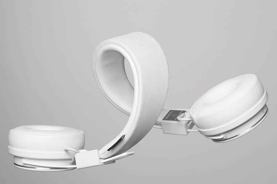 urbanears-plattan2-headphones-02