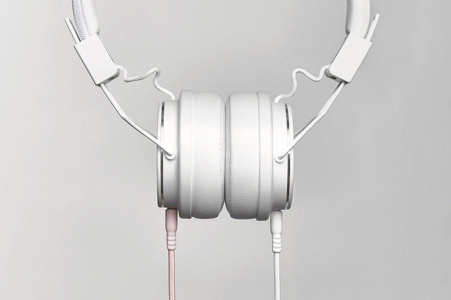 urbanears-plattan2-headphones-03