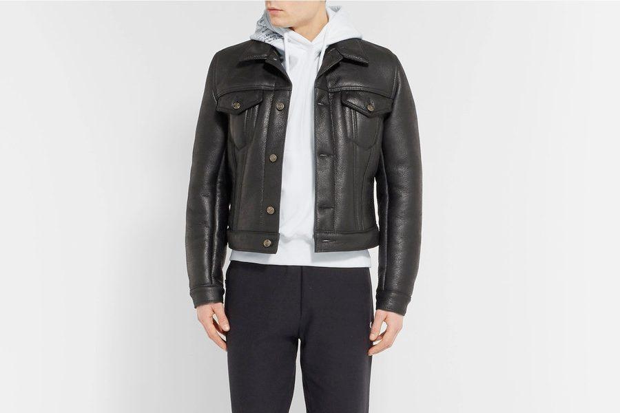 vetements-x-schott-cropped-shearling-biker-jacket-01