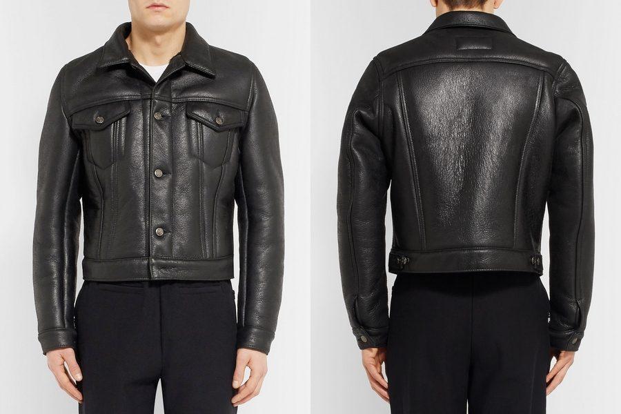 vetements-x-schott-cropped-shearling-biker-jacket-02