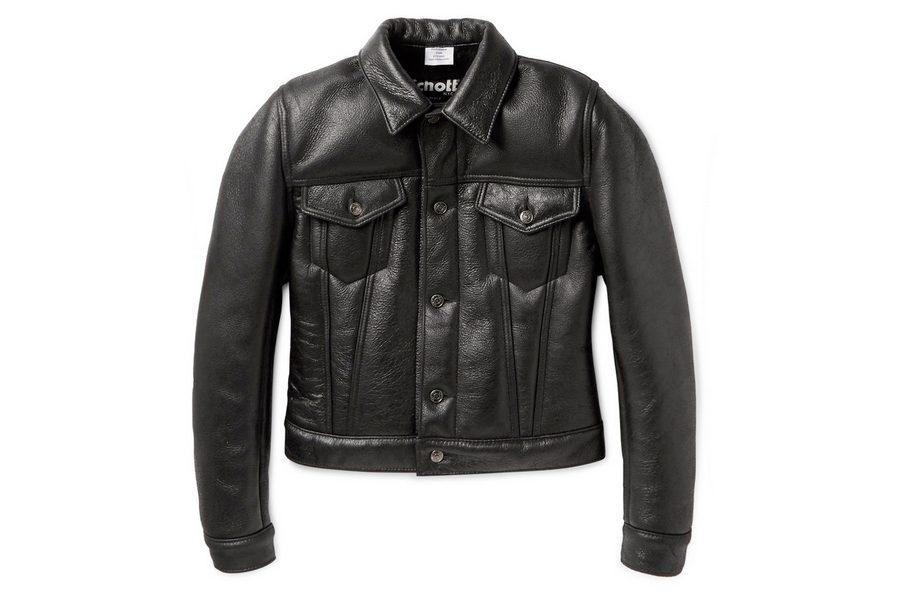 vetements-x-schott-cropped-shearling-biker-jacket-03