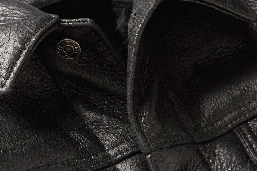 vetements-x-schott-cropped-shearling-biker-jacket-04