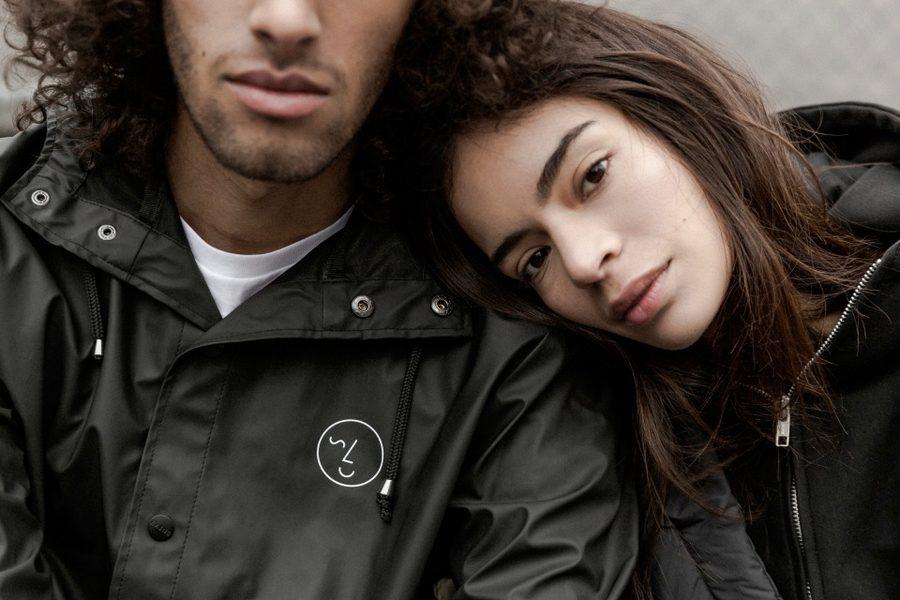 vsco-x-rains-long-jacket-01