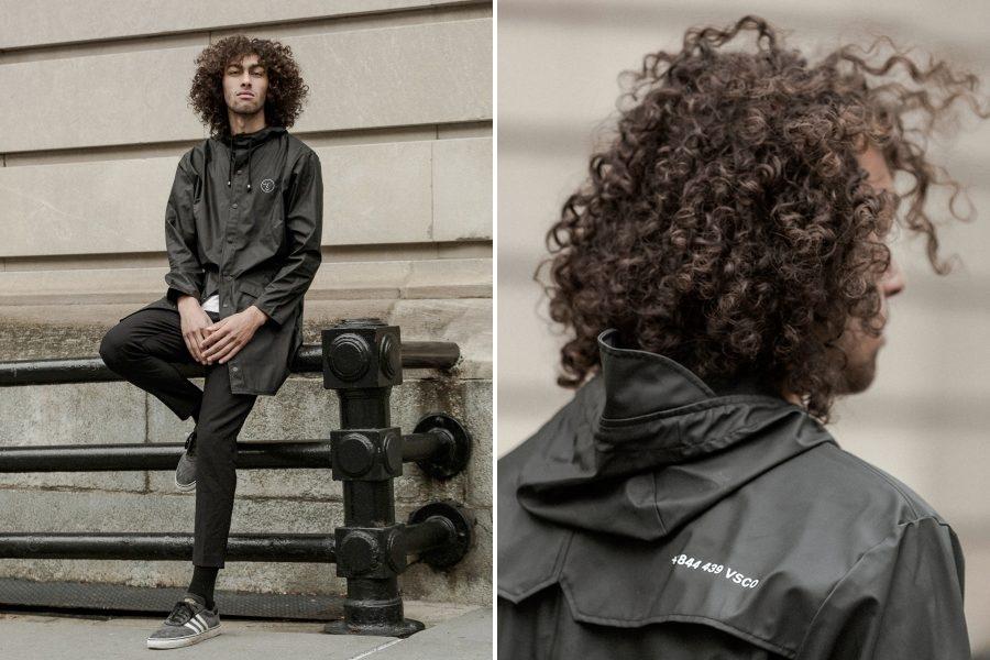 vsco-x-rains-long-jacket-02