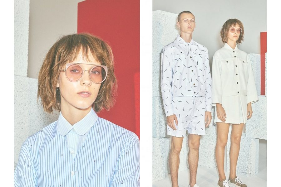 woodwood-SS17-concrete-collection-03