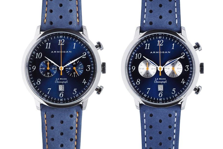 Armogan-le-Mans-watch-01