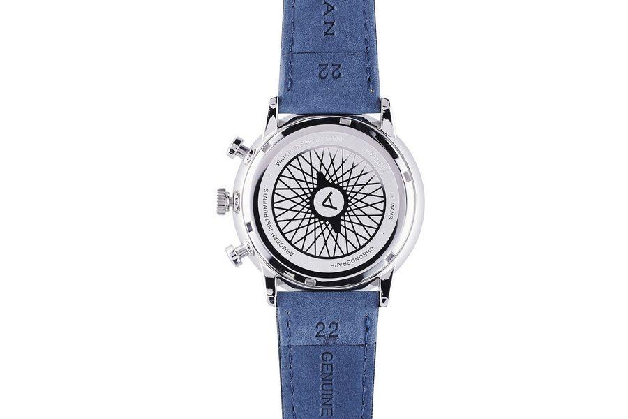 Armogan-le-Mans-watch-03