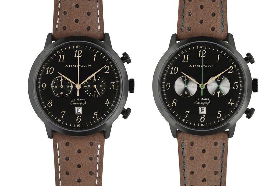 Armogan-le-Mans-watch-04
