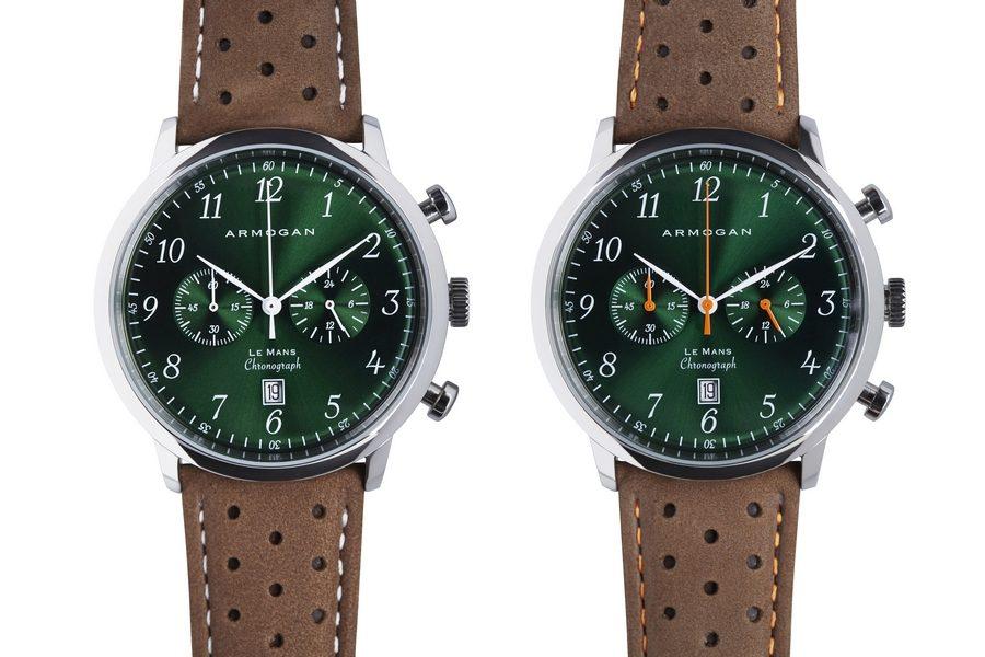 Armogan-le-Mans-watch-05