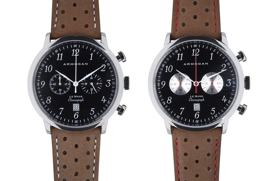Armogan-le-Mans-watch-08