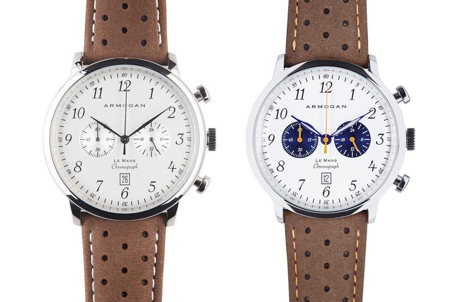 Armogan-le-Mans-watch-09