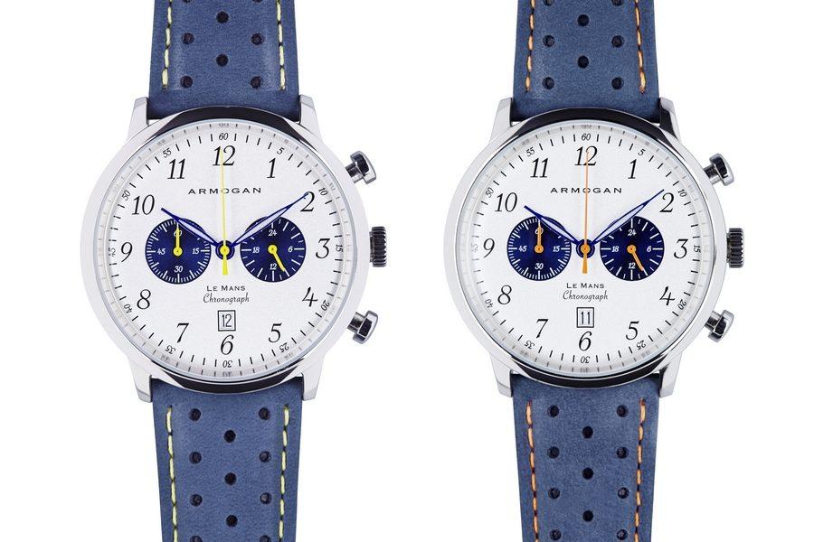 Armogan-le-Mans-watch-10