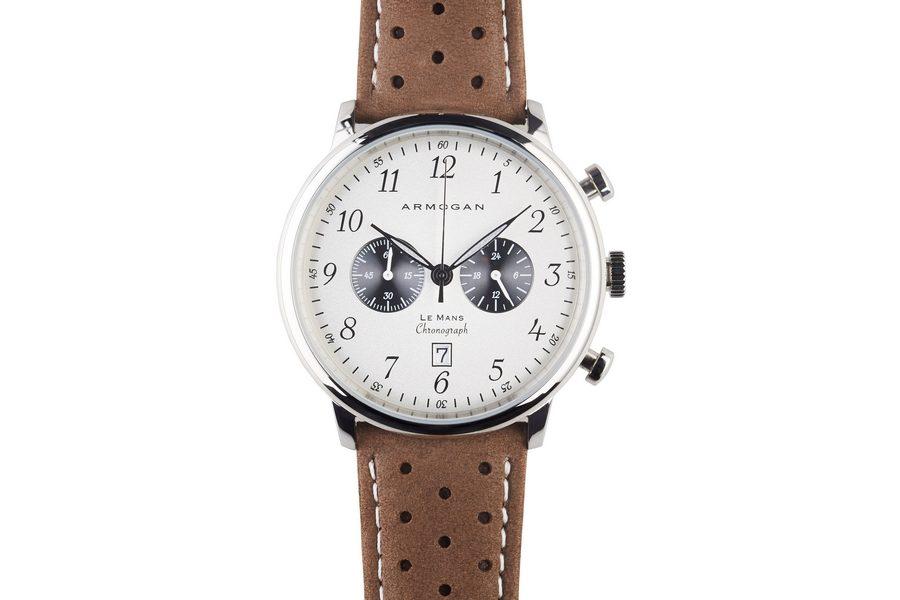 Armogan-le-Mans-watch-11