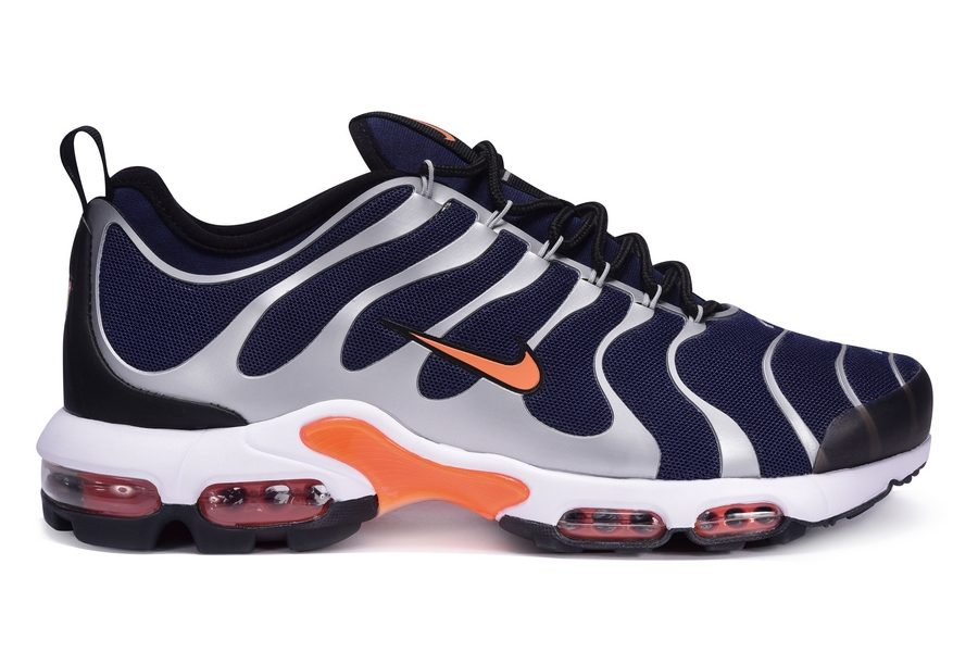 pretty nice 700ce ab68c La Nike Air Max Tuned 1 en exclu chez Foot Locker