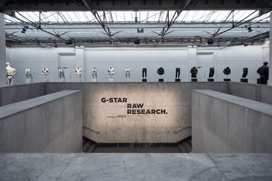 GStar-Raw-Research-II-by-aitor-throup-Paris-01