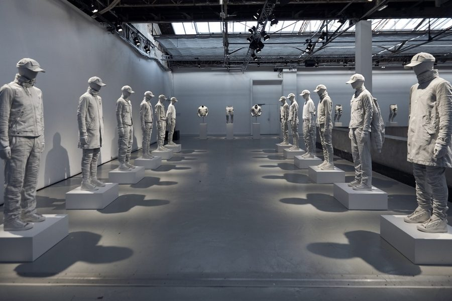GStar-Raw-Research-II-by-aitor-throup-Paris-02